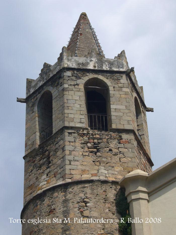 torre-de-lesglesia-sta-maria-de-palautordera-080415_504