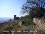 torre-del-cargol-ponts-081025_501