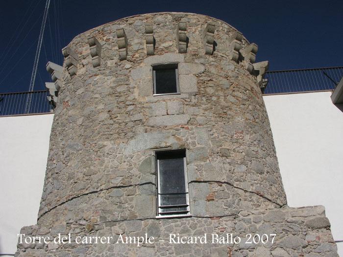 torre-del-carrer-ample-arenys-de-mar-071227_01bis