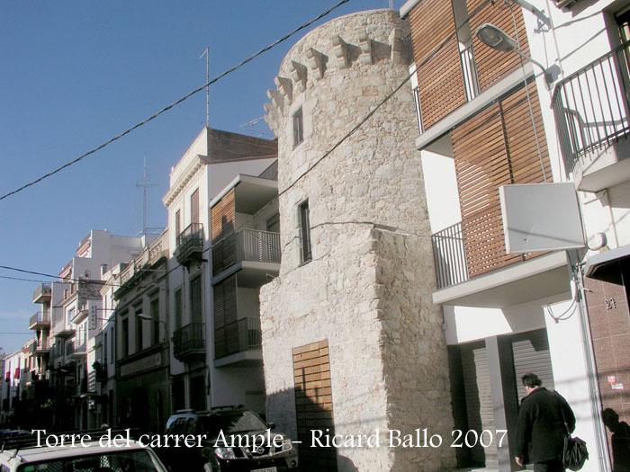 torre-del-carrer-ample-arenys-de-mar-071227_03bis