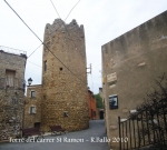 torre-del-carrer-sant-ramon-100225_504bis