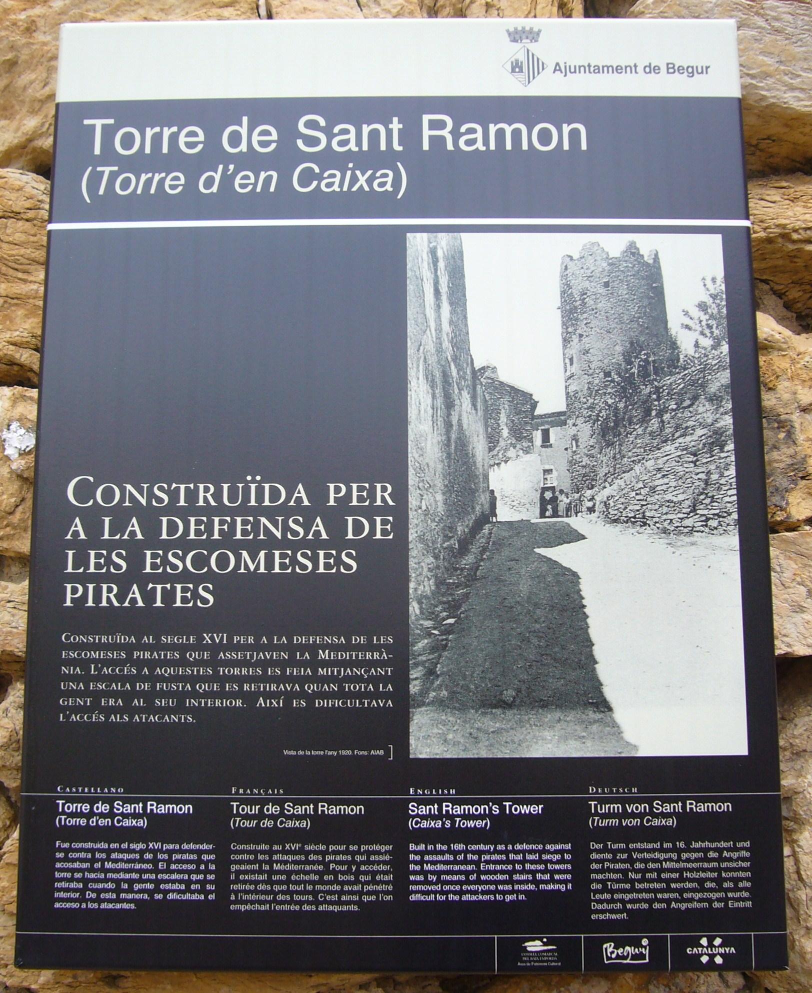 torre-del-carrer-sant-ramon-100225_501