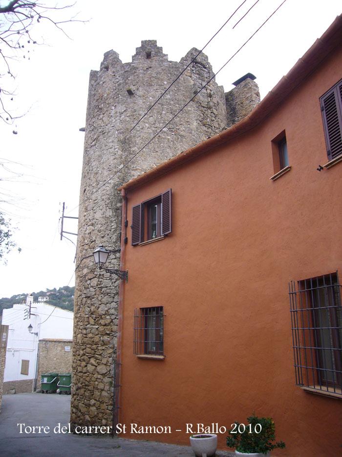 torre-del-carrer-sant-ramon-100225_511
