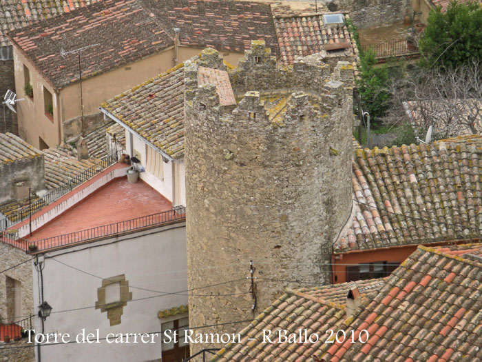 torre-del-carrer-sant-ramon-100225_701bis