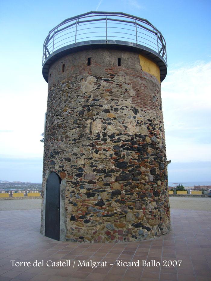 torre-del-castell-malgrat-de-mar-071208_501