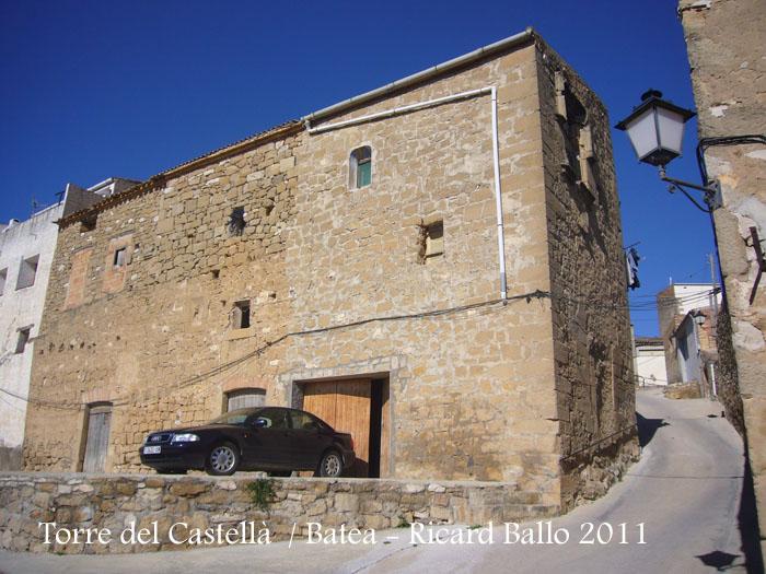 torre-del-castella-batea-110318_501
