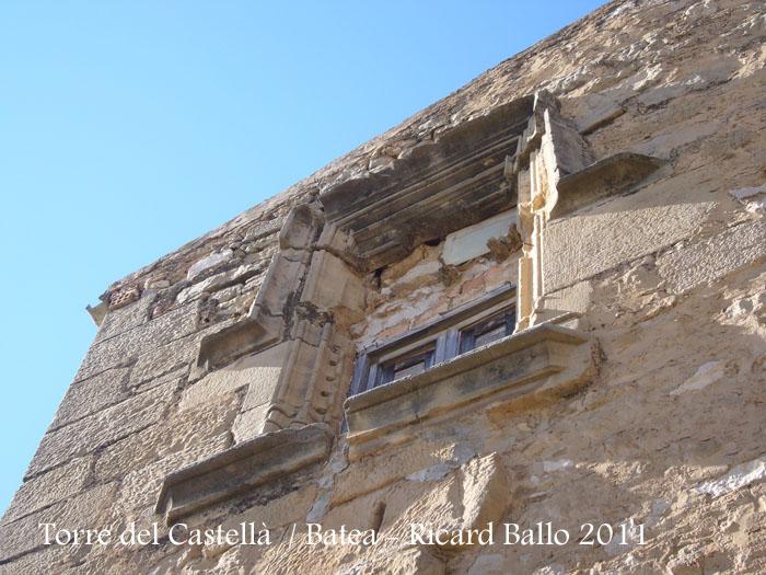 torre-del-castella-batea-110318_504