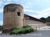 Torre del Célio - Tortosa