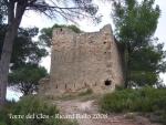 torre-del-clos-martorell-081122_507