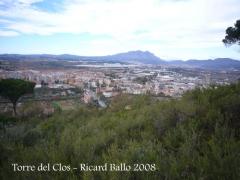 torre-del-clos-martorell-081122_508