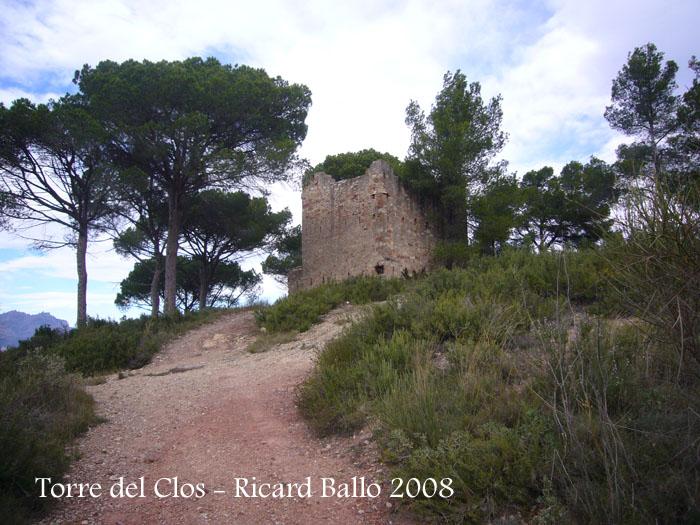 torre-del-clos-martorell-081122_505