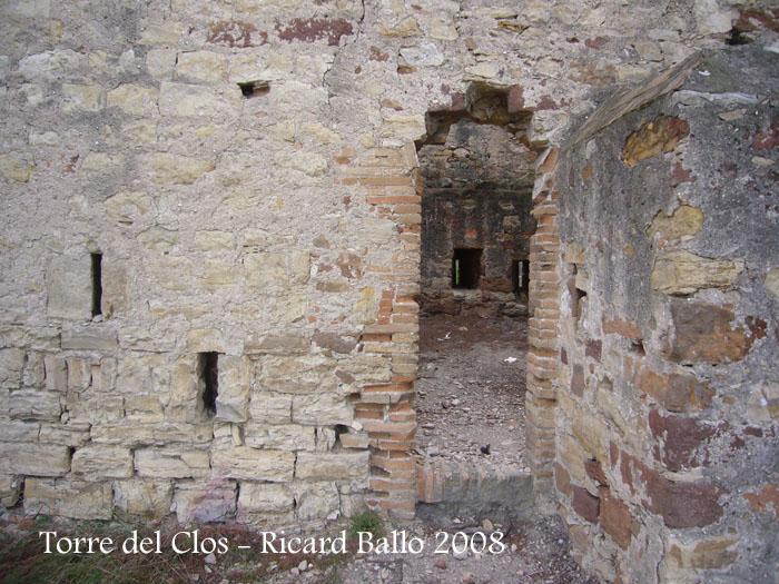 torre-del-clos-martorell-081122_511