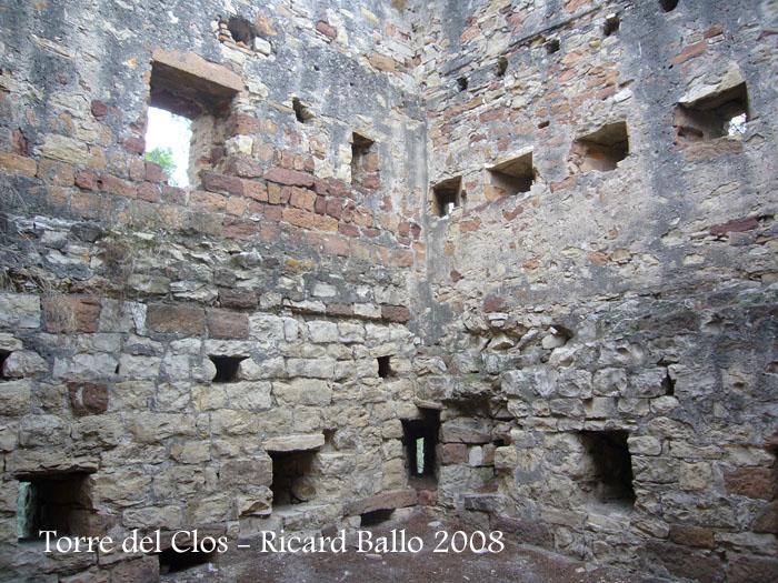 torre-del-clos-martorell-081122_512