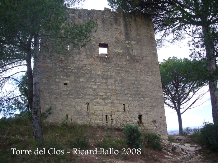 torre-del-clos-martorell-081122_520