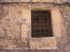 Muralles de Vila-seca / Torre del Delme.