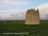 Torre del Gili
