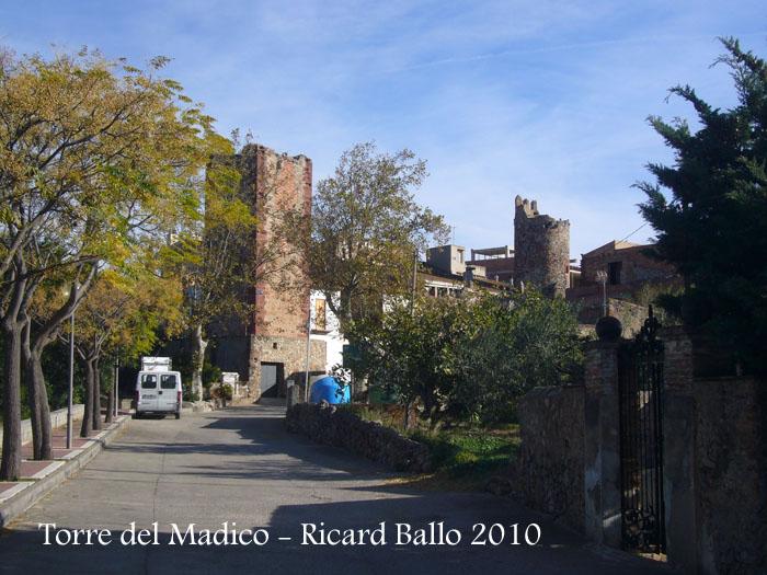 larbocet-torres-del-madico-i-de-cal-torratxar-101113_505