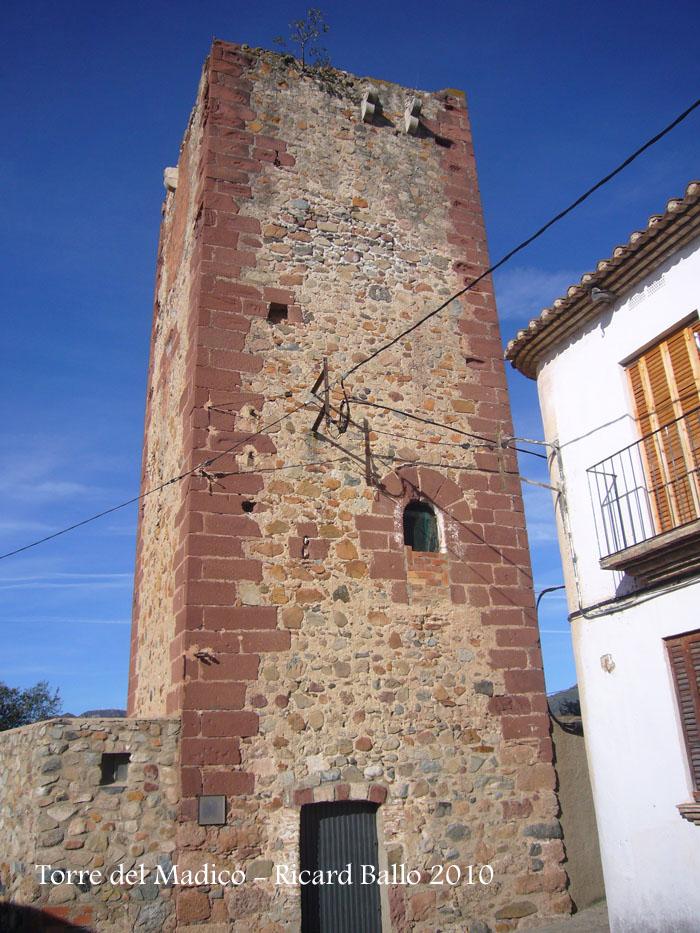 torre-del-madico-101113_503