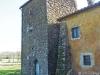 Torre del Mas Cal Rei – Verges