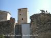 Torre del Mas Cusidor