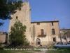 Torre del Mas de la Creu