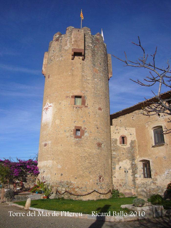 torre-del-mas-de-l-hereu-101113_504
