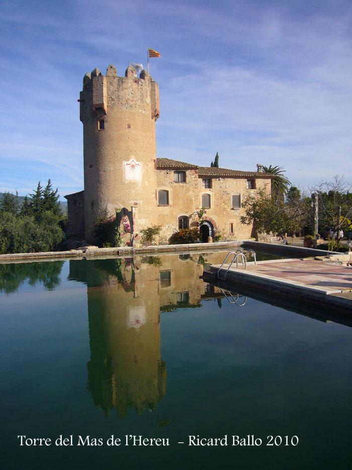 torre-del-mas-de-l-hereu-101113_516