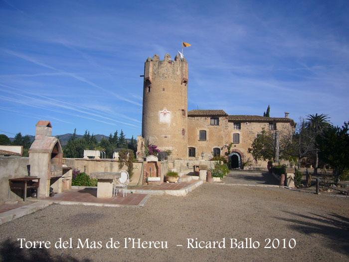 torre-del-mas-de-l-hereu-101113_536