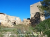 Torre del Mas de l'Hereuet – Tarragona