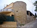 torre-del-mas-mauri-de-vall-100225_501
