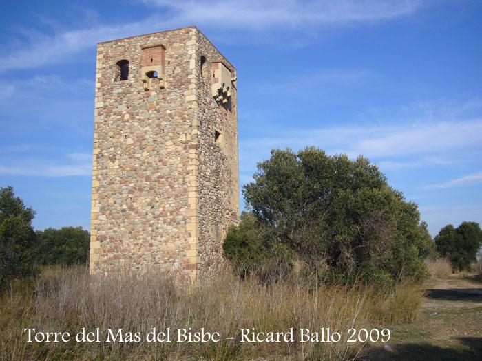 torre-del-mas-del-bisbe-cambrils-090115_503