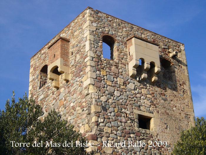 torre-del-mas-del-bisbe-cambrils-090115_505