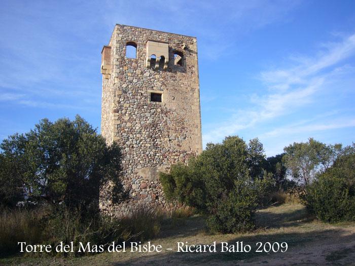 torre-del-mas-del-bisbe-cambrils-090115_506