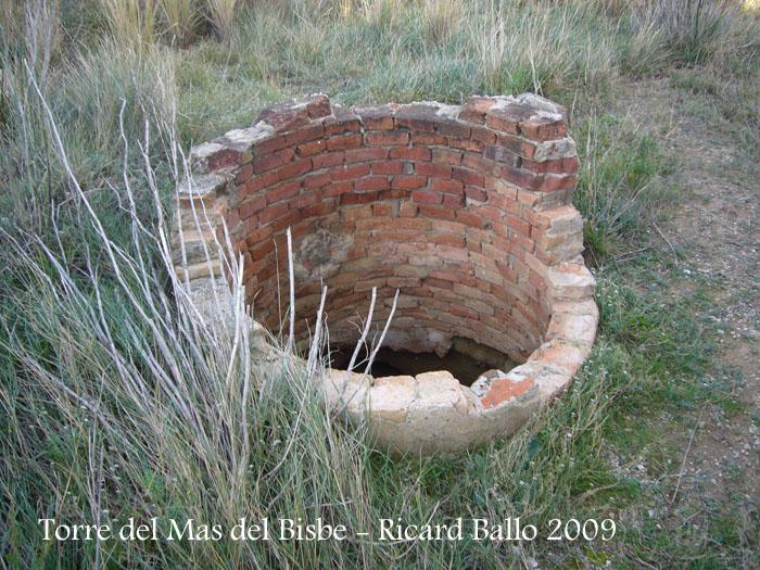 torre-del-mas-del-bisbe-cambrils-090115_515