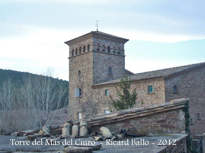torre-del-mas-del-ciuro-120308_501bisblog