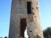Torre del Mas d'en Grimau