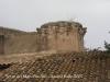 Torre del Mas d'en Nin