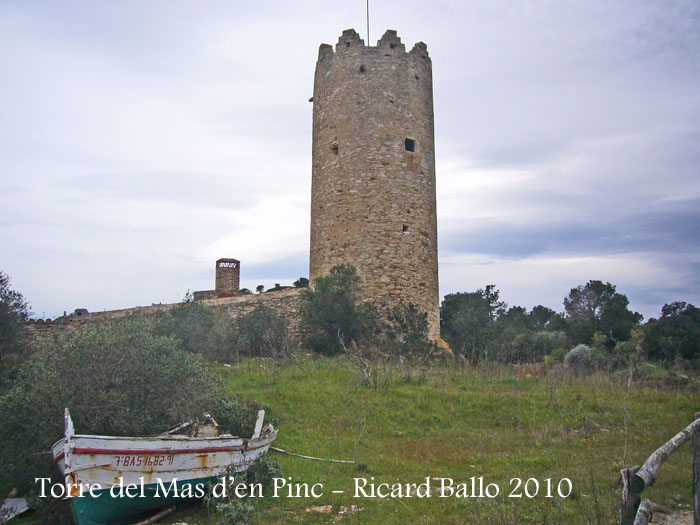 torre-del-mas-den-pinc-100225_503bisblog