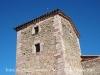 Torre del mas Figueroles – Seva
