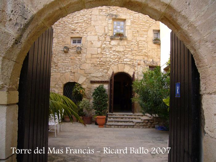 mas-del-francas-070428_501