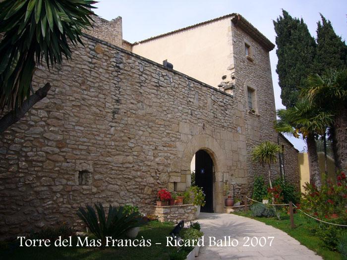 mas-del-francas-070428_503