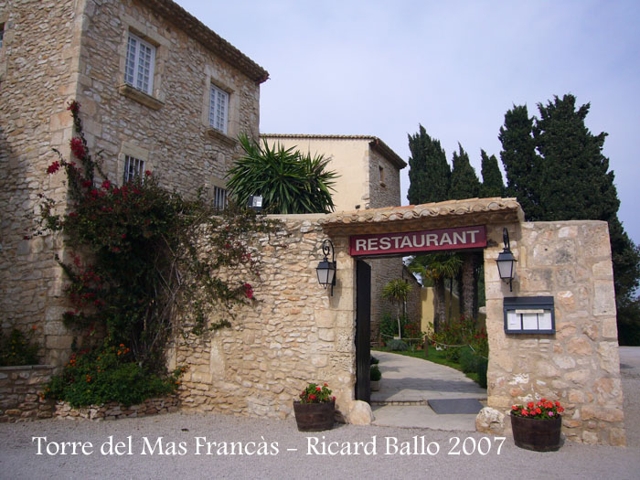 mas-del-francas-070428_505