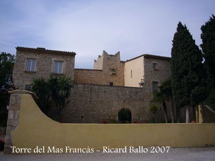 mas-del-francas-070428_506