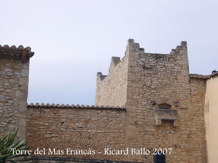 mas-del-francas-070428_507