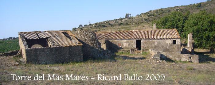 torre-del-mas-mares-roses-090729_501bis