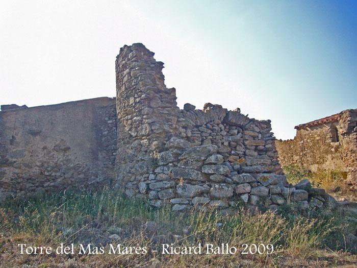 torre-del-mas-mares-roses-090729_505bis