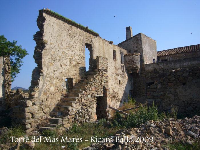 torre-del-mas-mares-roses-090729_518