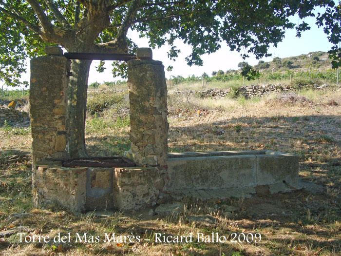 torre-del-mas-mares-roses-090729_521