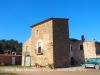 Torre del Mas Massaller – Verges