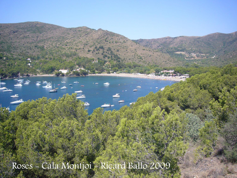 cala-montjoi-090729_502